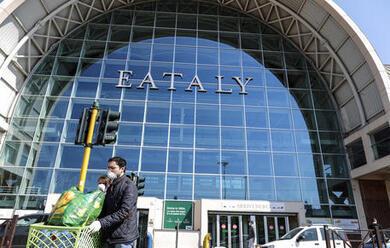Immagine News - forla-eataly-chiude-definitivamente-in-piazza-saffi