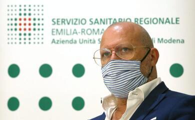 stefano-bonaccini-lascia-la-presidenza-della-conferenza-stato-regioni