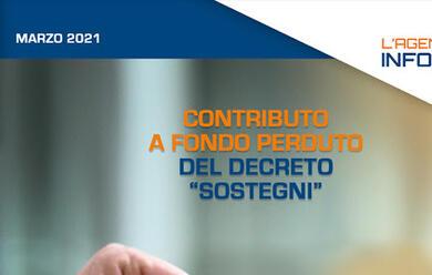 Immagine News - decreto-sostegni-in-emilia-romagna-38.556-domande-presentate-per-126-milioni-deuro