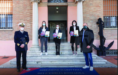 Immagine News - tre-studentesse-dellaitis-diventeranno-comandanti-ne-parla-il-prof.-iezzi