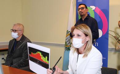 covid-san-marino-calano-i-contagi-e-record-di-vaccinazioni-oltre-mille-in-un-giorno