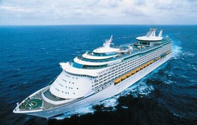Immagine News - ravenna-terminal-crociere-a-porto-corsini-investimenti-per-26-milioni-obiettivo-300mila-turisti-lanno