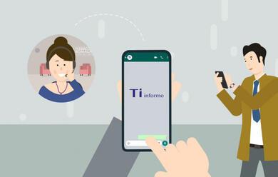 Immagine News - federcoop-romagna-boom-del-nuovo-servizio-ti-informo-su-whatsapp-oltre-250-imprese-collegate