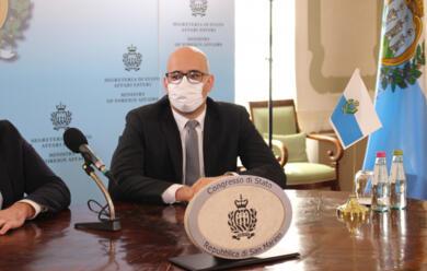 Immagine News - san-marino-lappello-del-segretario-alla-sanita-a-vaccinarsi