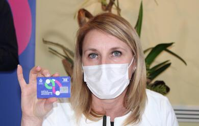 Immagine News - san-marino-rilascia-gia-le-prime-tessere-di-avvenuta-vaccinazione-anti-covid