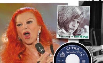 il-romagnolo-william-galassini-ha-diretto-laorchestra-per-milva-nei-primi-dischi