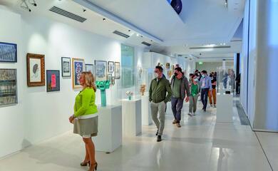 riaprono-mostre-musei-e-biblioteche-in-tutta-la-regione