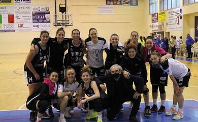 basket-a2-donne-e-work-testa-di-serie-numero-a1-aora-viene-il-bello-magari-con-i-tifosia