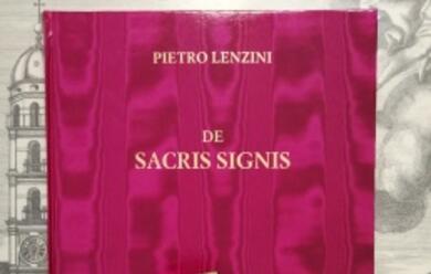Immagine News - faenza-quattro-libri-per-ricominciare-alla-bottega-bertaccini