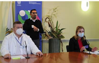 Immagine News - san-marino-rimasti-6-pazienti-nel-reparto-covid-da-luneda-prevista-la-chiusura