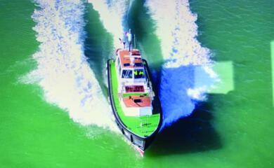 ravenna-sul-porto-bunicci-piloti-aspetta-la-ripartenza-traccia-un-bilancio-del-2020-e-spera-nel-2021