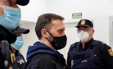 igor-il-russo-condannato-allergastolo-in-spagna