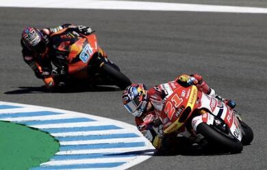 Immagine News - motociclismo-il-gresini-racing-trionfa-in-moto2-con-di-giannantonio