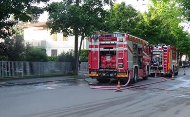 faenza-intossicato-da-incendio-sprigionatosi-in-garage