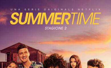 seconda-stagione-per-summertime-girato-in-riviera-dal-3-giugno-su-netflix