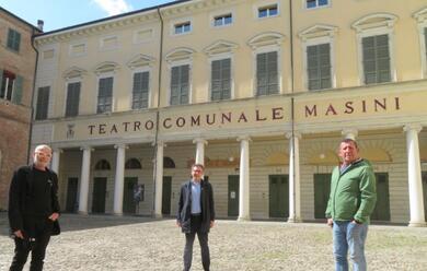 Immagine News - faenza-il-teatro-masini-annuncia-le-ri-aperture
