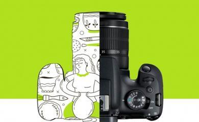 faenza-il-mic-lancia-il-concorso-laquoceramic-stories-short-movie-competitionraquo