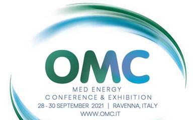 ravenna-omc-med-energy-conference-diventa-un-appuntamento-annuale