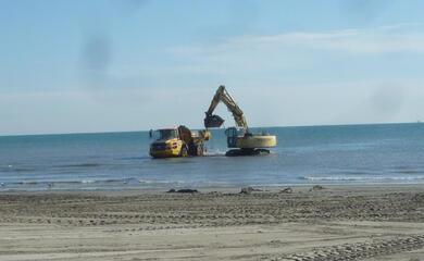spiagge-tra-cervia-e-ravenna-verso-la-conclusione-i-lavori-finanziati-dalla-regione
