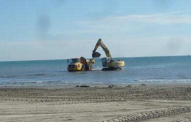 Immagine News - spiagge-tra-cervia-e-ravenna-verso-la-conclusione-i-lavori-finanziati-dalla-regione