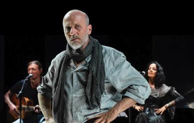 Immagine News - faenza-ri-aperture-di-primavera-al-teatro-masini