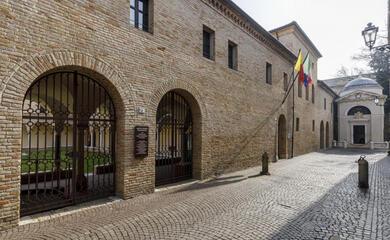 ravenna-il-museo-dante-riapre-rinnovato-domenica-16-maggio