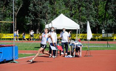 atletica-leggera-buoni-risultati-a-modena-per-latletica-85-faenza
