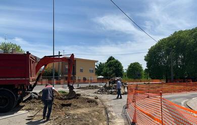 Immagine News - cotignola-arriva-il-fagiolo-lungo-la-via-guidana-san-lorenzo