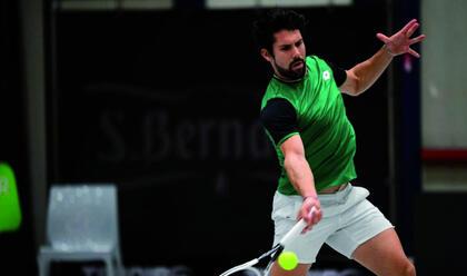 Immagine News - tennis-il-faentino-gaio-e-il-boom-azzurro-asogno-di-diventare-la11-italiano-nei-primi-100-tennisti-del-mondoa