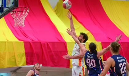 Immagine News - basket-a2-lorasa-attende-mantova-afase-a-orologio-come-i-playoff-non-possiamo-pia1-sbagliarea