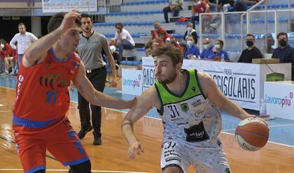 Immagine News - basket-b-sara-un-recupero-chiave-per-la-rekico-achiusi-au-la-squadra-pia1-talentuosaa