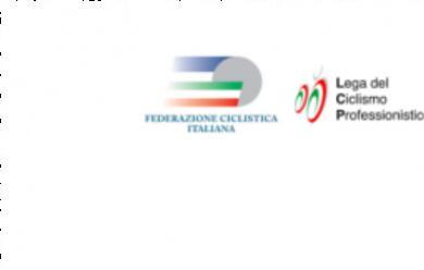 Immagine News - ciclismo-dal-18-al-20-giugno-i-campionati-italiani-su-strada-a-bellaria-igea-marina-faenza-e-imola