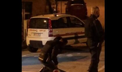 san-marino-notti-brave-di-italiani-tra-botte-e-uso-della-forza-della-polizia