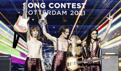 eurovision-vince-litalia-con-i-maneskin-san-marino-22