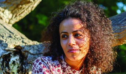 mallak-ex-tirocinante-della-casa-delle-culture-di-ravenna-dalla-giordania-la-guerra-in-palestina-faceva-molto-male