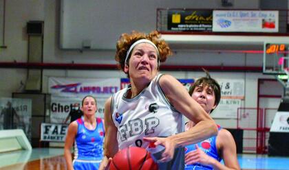 basket-a2-donne-sabato-comincia-la-finale-promozione-delle-work-afaenza-deve-tornare-dove-merita-di-starea
