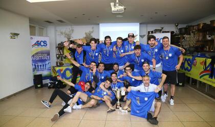 calcio-amatoriale-a-cervia-tornano-i-campionati-nazionali-aics