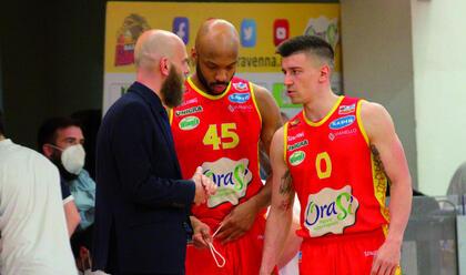 basket-a2-lorasa-cade-allultimo-secondo-con-tortona-e-chiude-la-stagione