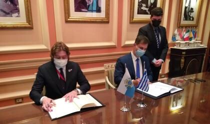 san-marino-firma-accordo-di-cooperazione-sul-turismo-con-la-grecia