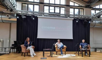 provincia-il-29-giugno-torna-la-rassegna-acinemadivino-i-grandi-film-si-gustano-in-cantinaa