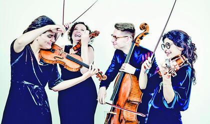 ravenna-settimana-a-360-gradi-musicali-per-il-festival-con-la-stagione-armonica-il-chaos-string-quartet-ma-anche-tanto-teatro