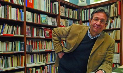 Immagine News - faenza-un-altro-mese-di-presentazioni-letterarie-alla-bottega-bertaccini