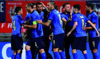 calcio-stasera-comincia-leuropeo-con-italia-turchia-e-ballardini-au-sicuro-un-torneo-aperto-gli-azzurri-ispirano-fiducia