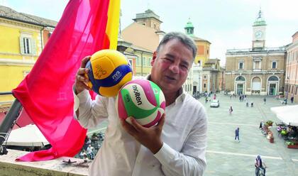 volley-la-consar-giochera-in-superlega-ma-la-squadra-au-ancora-da-costruire