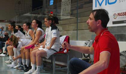basket-a2-e-work-faenza-beffata-allultimo-secondo-a-valdarno-domenica-la-bella-per-la1