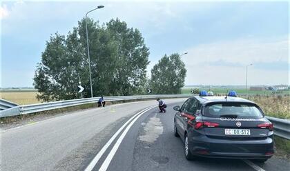 medicina-motociclista-69enne-perde-la-vita-in-un-incidente-sulla-san-carlo