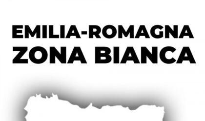Immagine News - covid-19-da-lunedi-14-lemilia-romagna-sara-in-zona-bianca