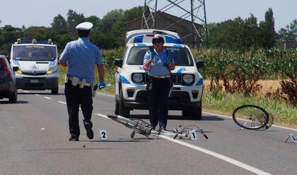 Immagine News - s.pancrazio-20enne-gravissimo-dopo-essere-stato-investito-in-bici
