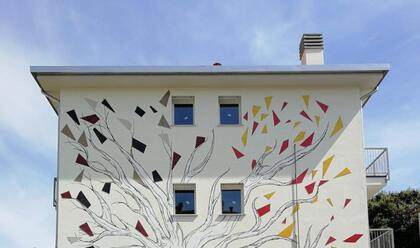 il-castoro--arbor-vitae-la-street-art-di-unex-studentessa-del-ballardini
