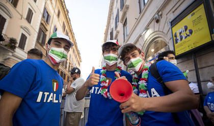 finale-degli-europei-italia-inghilterra-pia1-controlli-nei-centri-storici-delle-citta